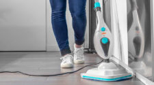 Top 10 Best Steam Mops