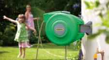 Top 8 Best Garden Hoses