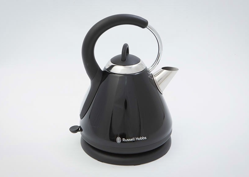 Russell Hobbs Stove Top Kettle
