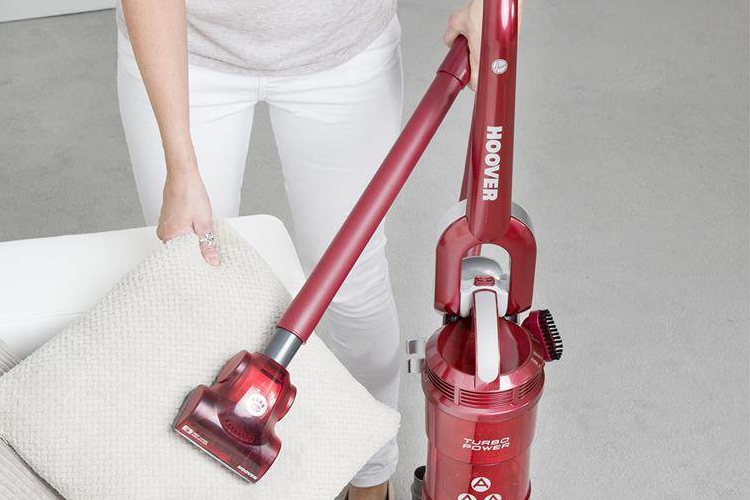 Upright Vacuum Cleaner Pet Tool