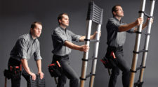 Top 5 Best Telescopic Ladders