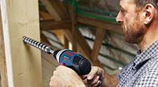 Top 10 Best Cordless Drills