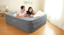 Top 5 Best Air Beds