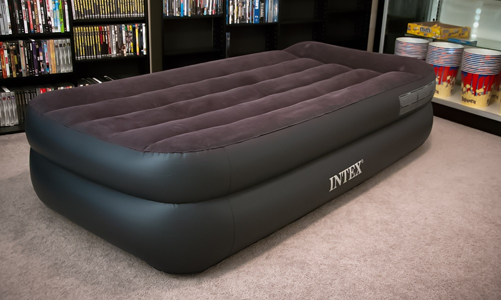Intex Best Air Beds