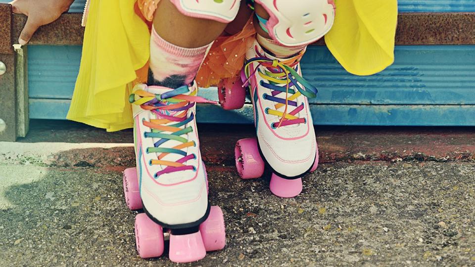 Top 10 Best Roller Skates For Kids