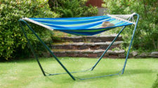 Top 5 Best Garden Hammocks