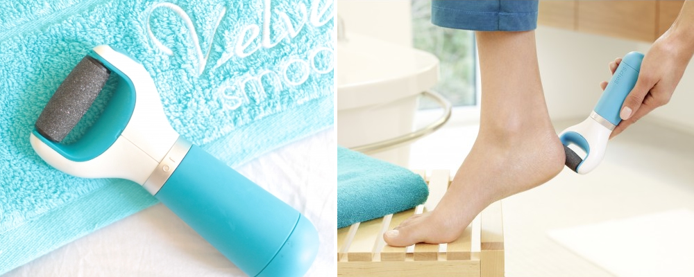 cool bedroom ideas for women