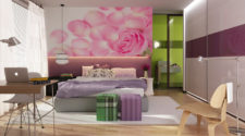 Cool Bedroom Ideas For Women