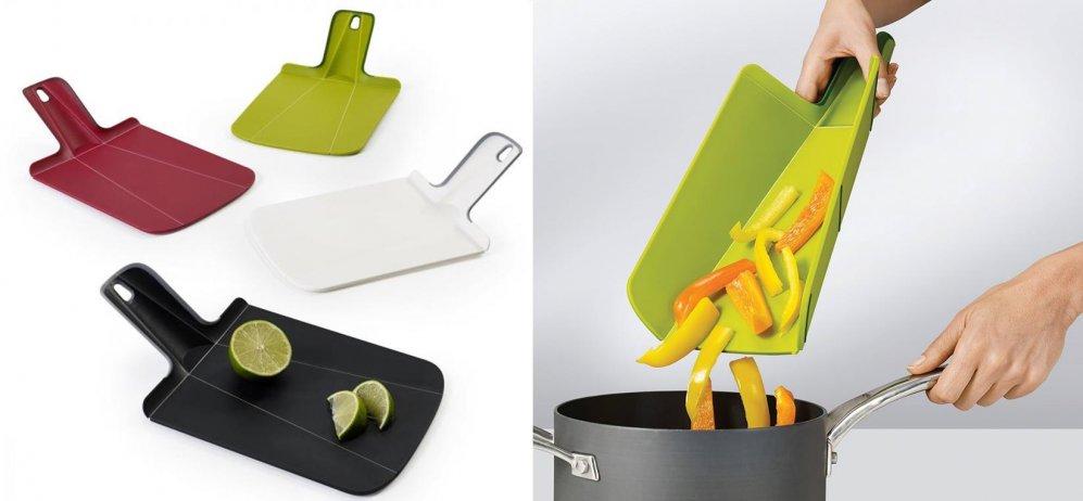 Best Kitchen Gadgets and Accessories