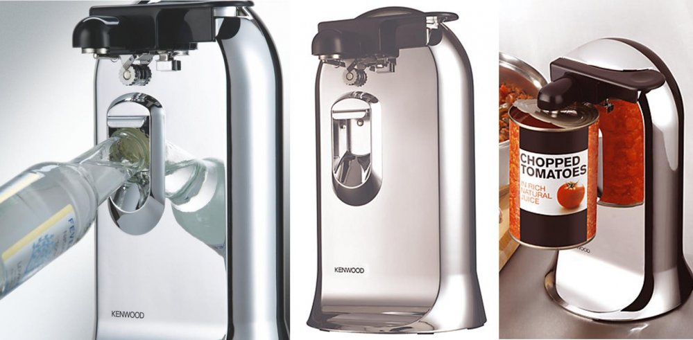 Cool Kitchen Gadgets and Accessories