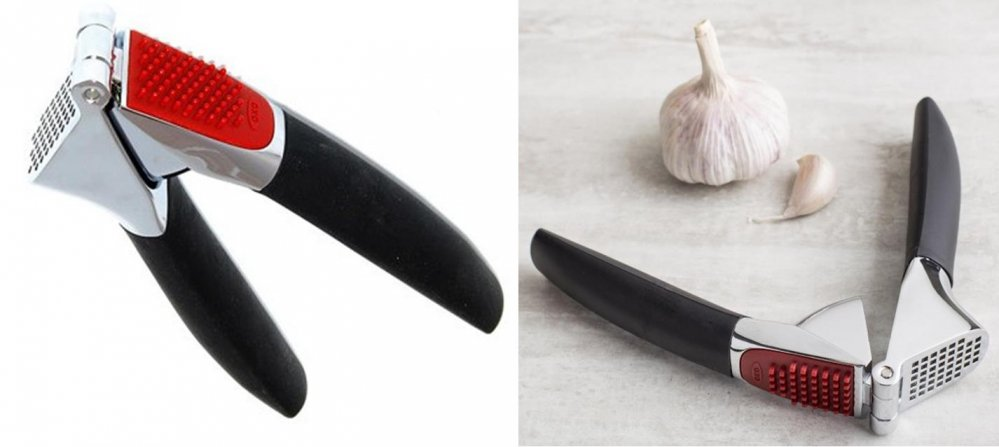 OXO Good Grips Kitchen Accessories