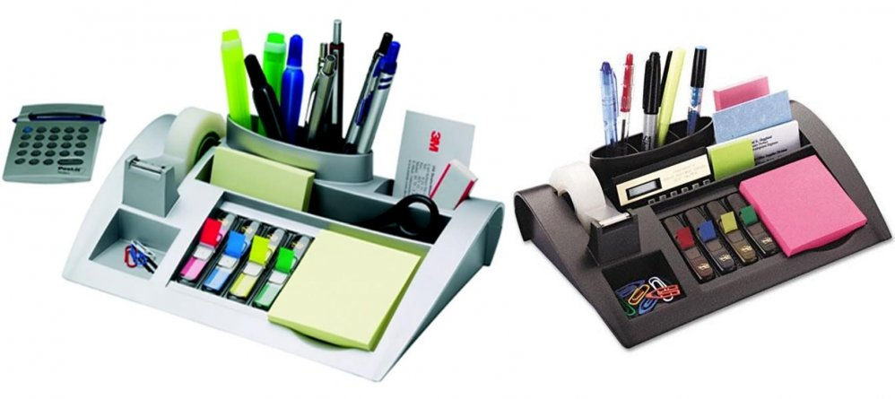 20 Small Home Office Storage Ideas