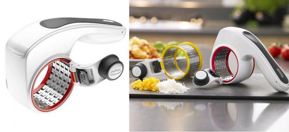 Zyliss Kitchen Accessories