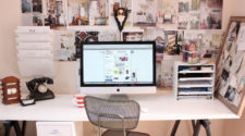 Cool Home Office Gadgets