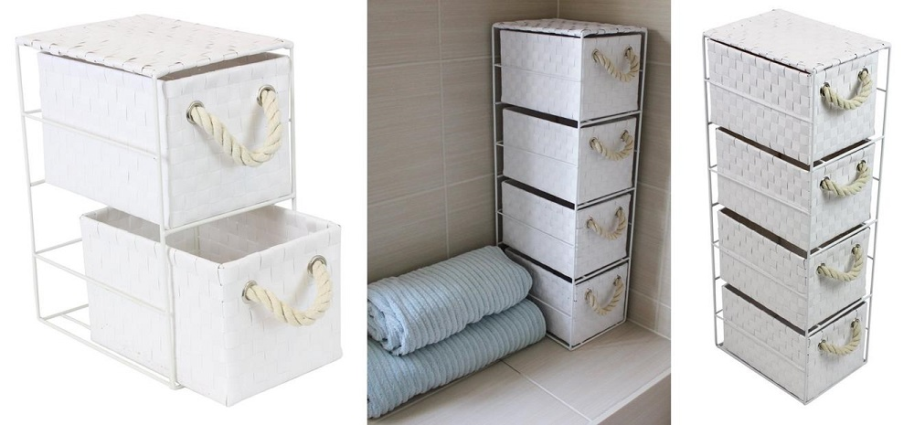 storage ideas small bathroom 20 practical small bathroom storage ideas space saving 22211