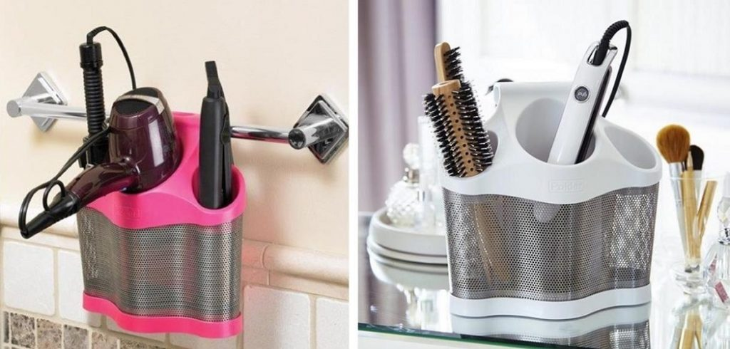 Best Bathroom Accessories and Gadgets