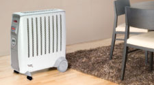 Most Energy Efficient Heaters