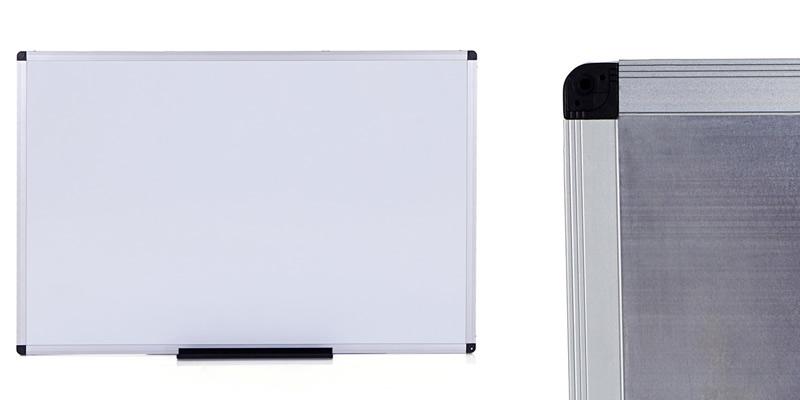 VIZ-PRO Magnetic Whiteboard