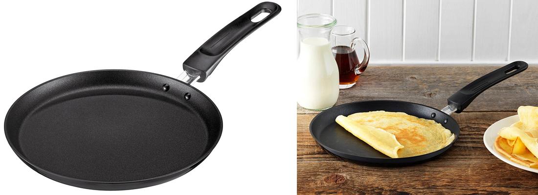 Kuhn Rikon Cucina Non-Stick Crepe Pan
