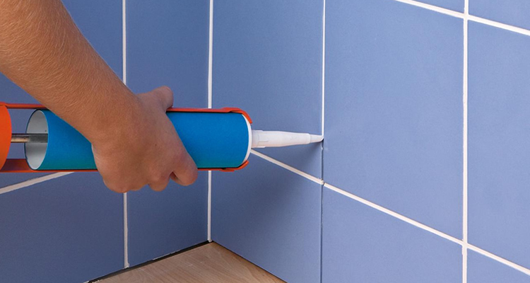 Grout Sealant