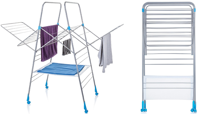 Minky Multidry Indoor Airer | 25m