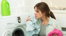 7 Reasons Why Your Clothes Are Not Smelling Fresh After Washing