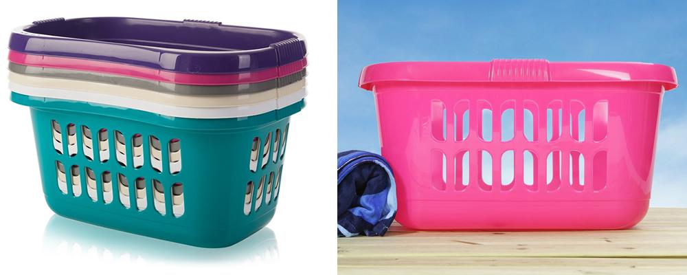 Wham Hipster Laundry Basket