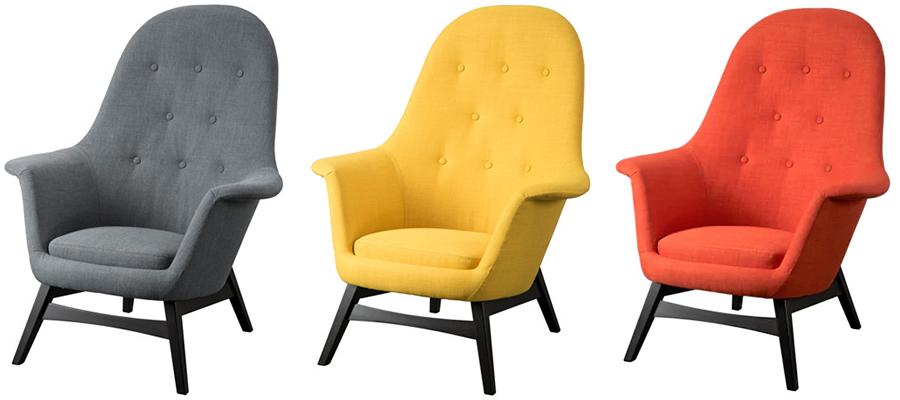 Ikea BENARP