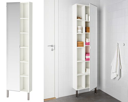 ikea uk bathroom cabinet top 10 best bathroom mirror cabinets single and 18852