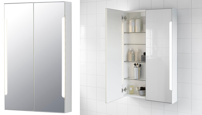 best bathroom mirror cabinets top 10 best bathroom mirror cabinets single and 17310