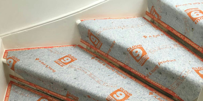 Do You Need Underlay For Carpet?