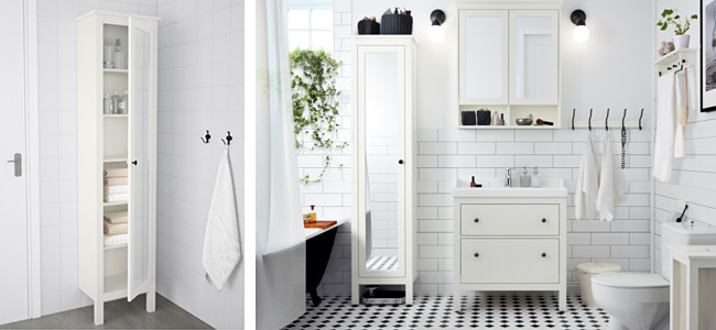 ikea bathroom storage cabinets top 10 best bathroom storage cabinets mirrored and 17543