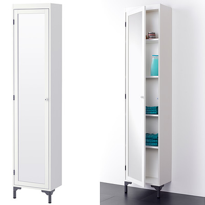 tall bathroom cabinets uk top 10 best bathroom storage cabinets mirrored and 26970