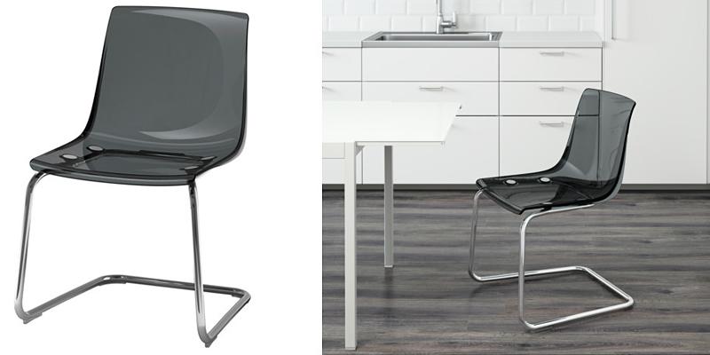 Ikea Tobias