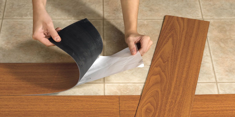 Do You Need Underlay For Vinyl Flooring?