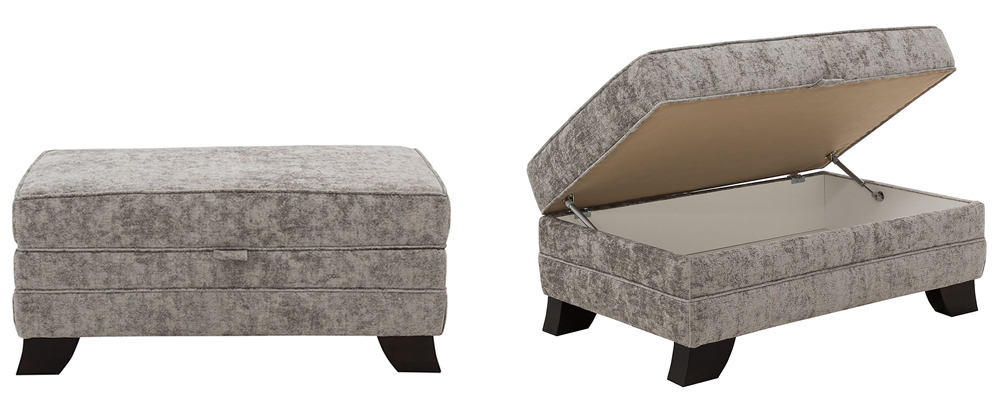 Annalise by Furniture Village