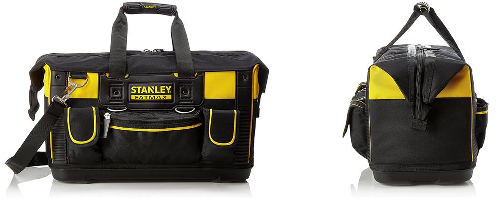 Stanley FatMax Tool Bag | FMST1-71180