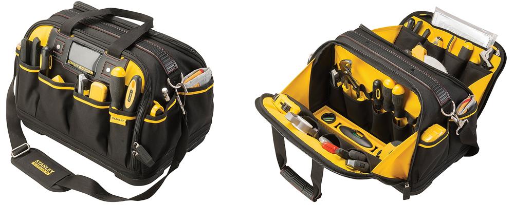 Stanley Fatmax Tool Bag | FMST1-73607