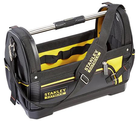 Stanley Fatmax Open Tote Bag