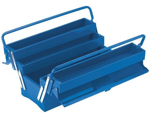 Draper Cantilever Toolbox