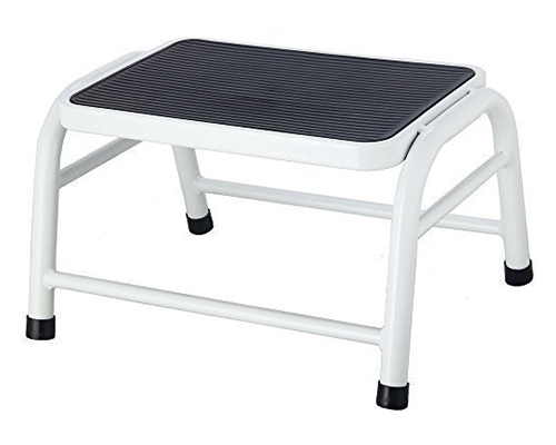 Home Discount Metal Step Stool