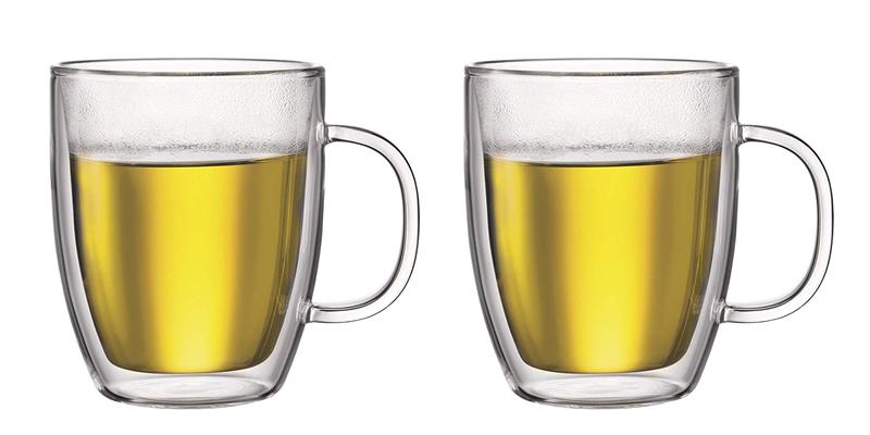 Bodum BISTRO Mug Set